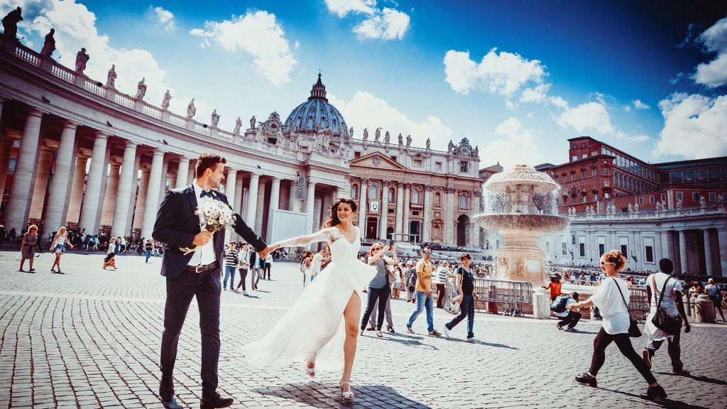 romantic-escape-roma-blog-love-rome-2