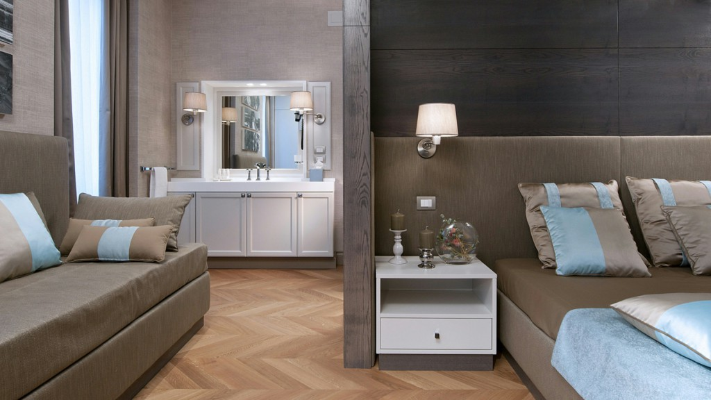 sancarlo-suite-deluxe-rome-3