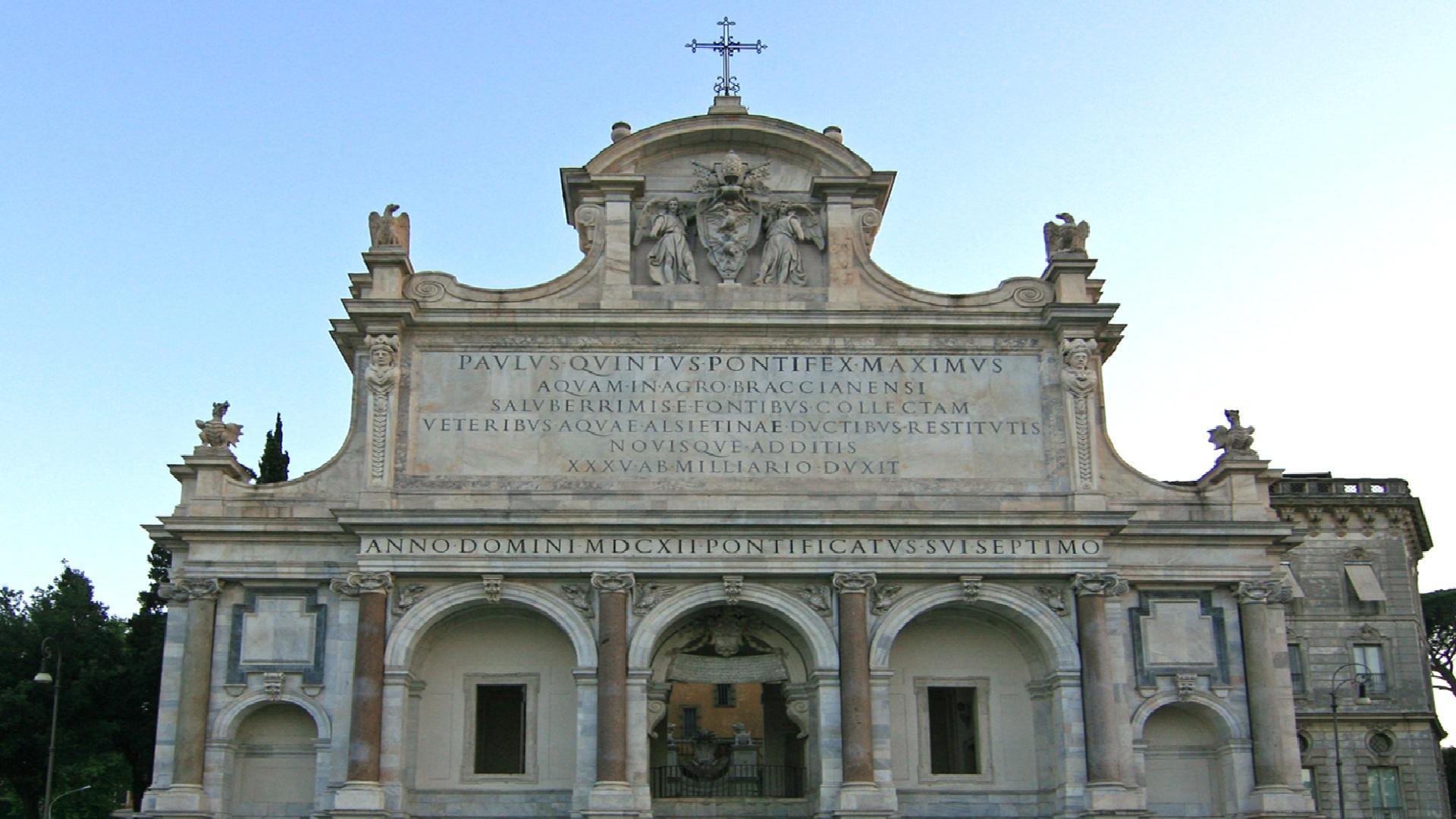 Roma Romantica Uno Spettacolo Per Innamorati Il Tramonto
