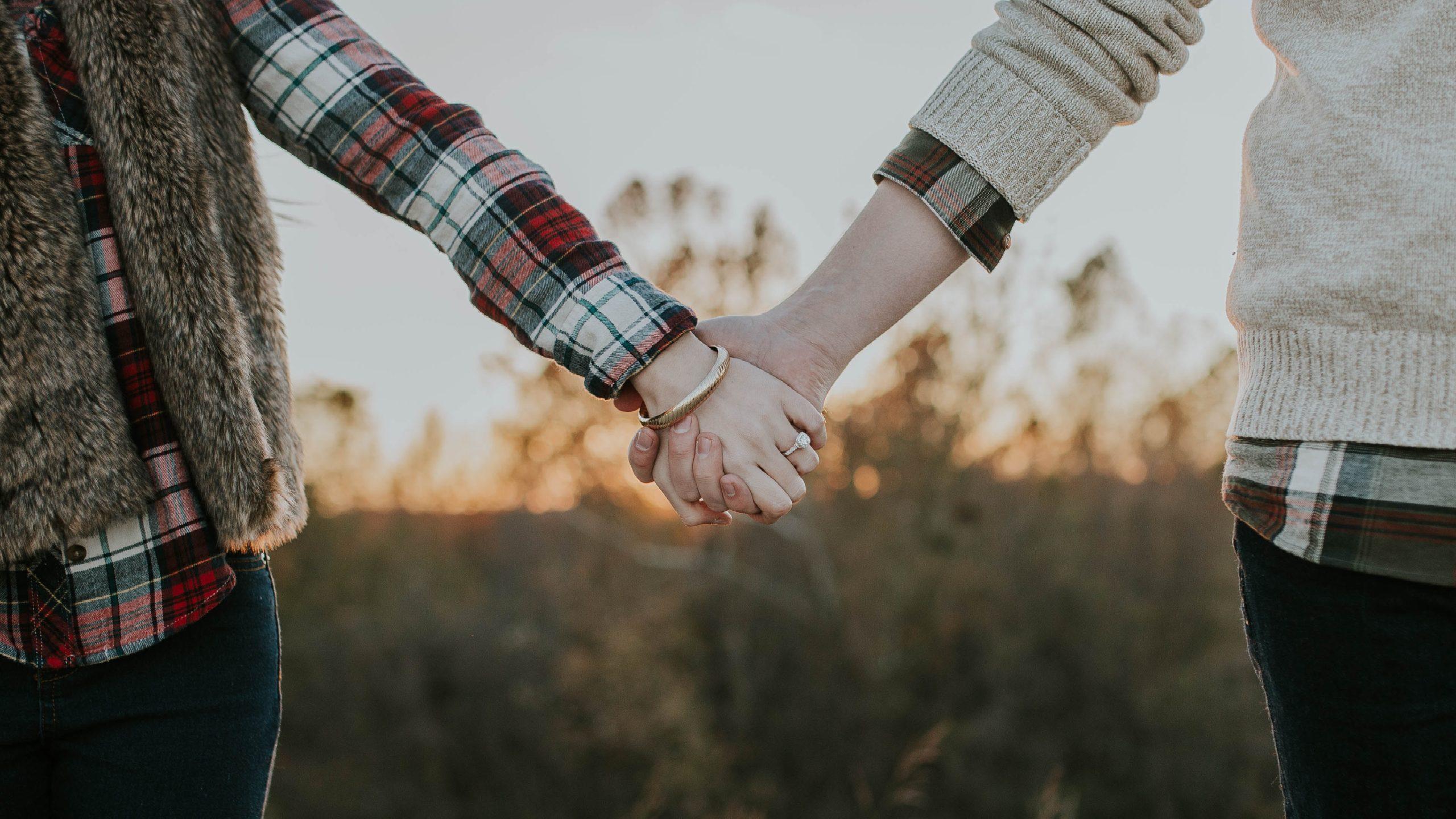 vacanza-romantica-mani